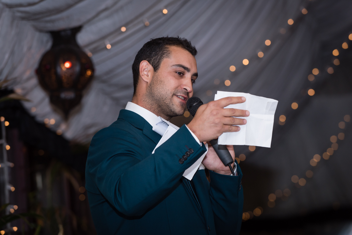 Martell Wedding-308.jpg