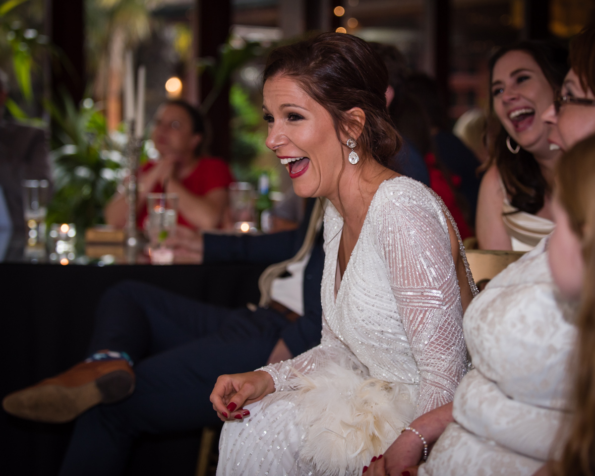 Martell Wedding-311.jpg