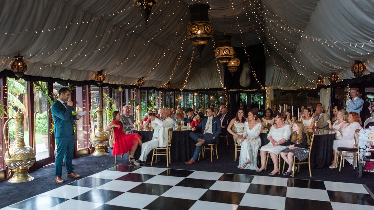 Martell Wedding-314.jpg