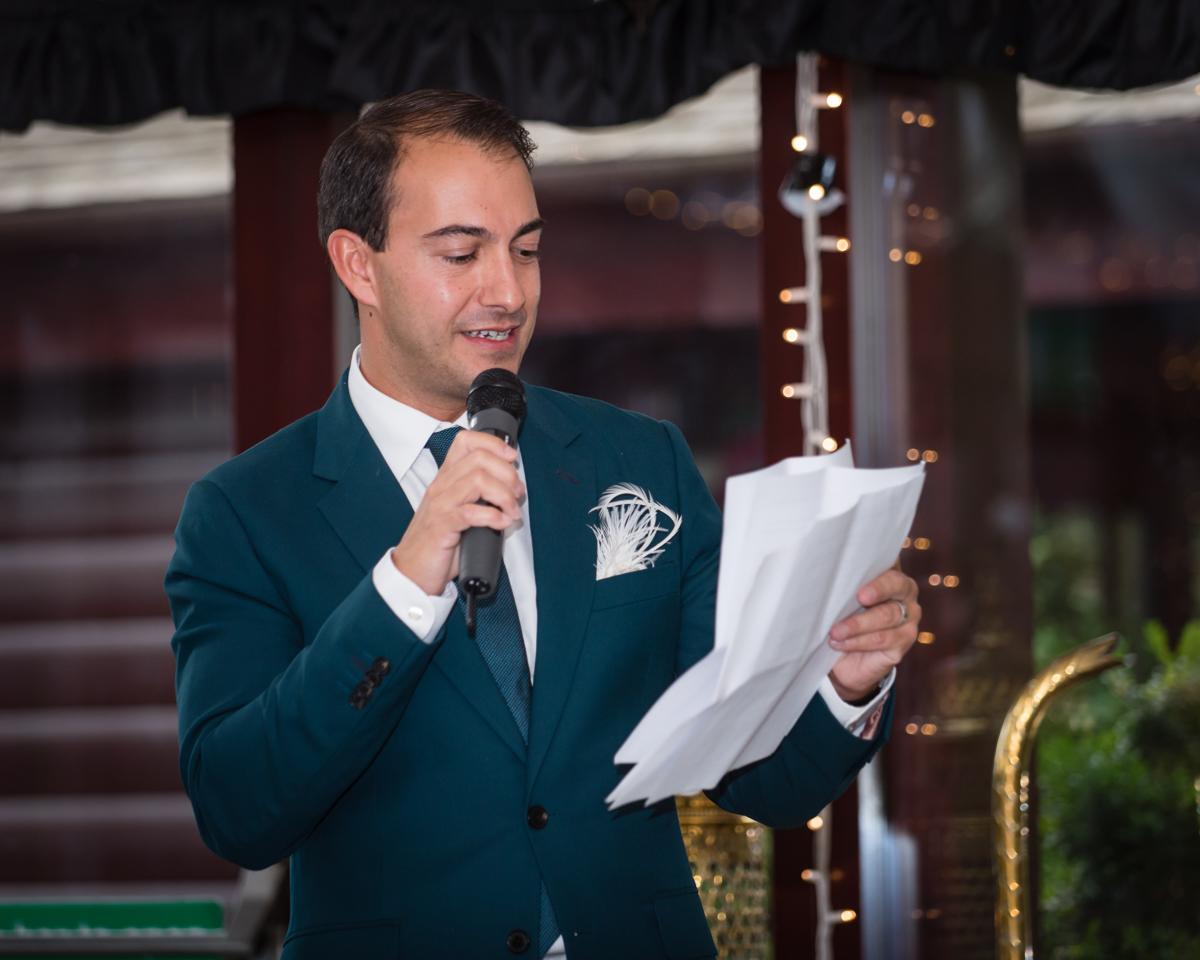 Martell Wedding-323.jpg
