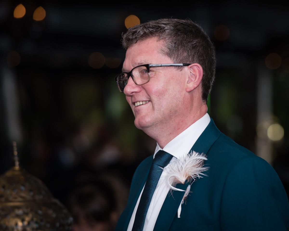 Martell Wedding-330.jpg