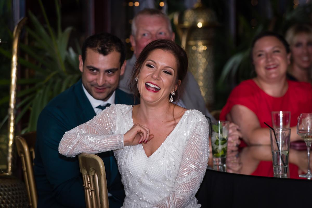 Martell Wedding-333.jpg