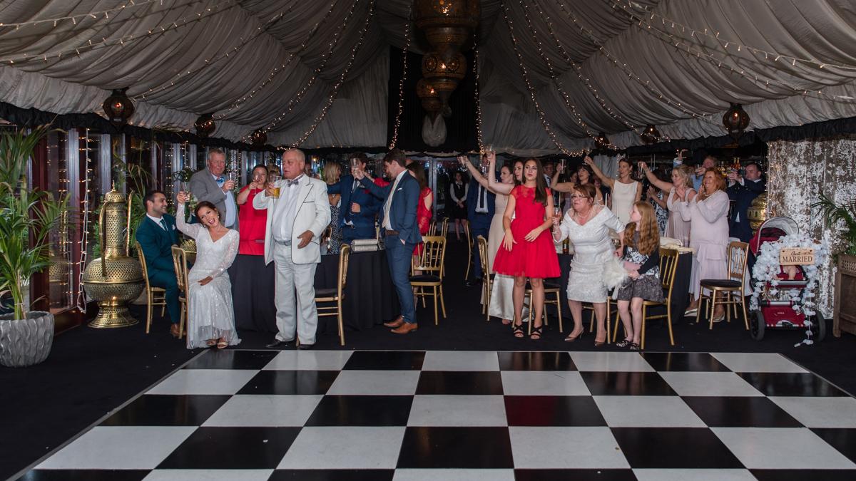 Martell Wedding-335.jpg