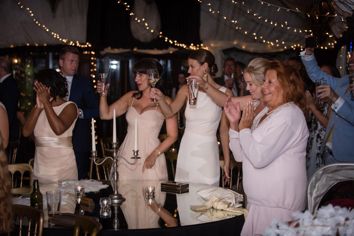 Martell Wedding-336.jpg