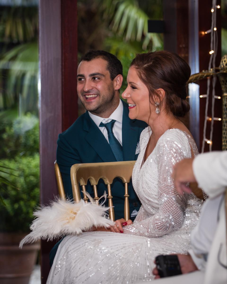 Martell Wedding-341.jpg