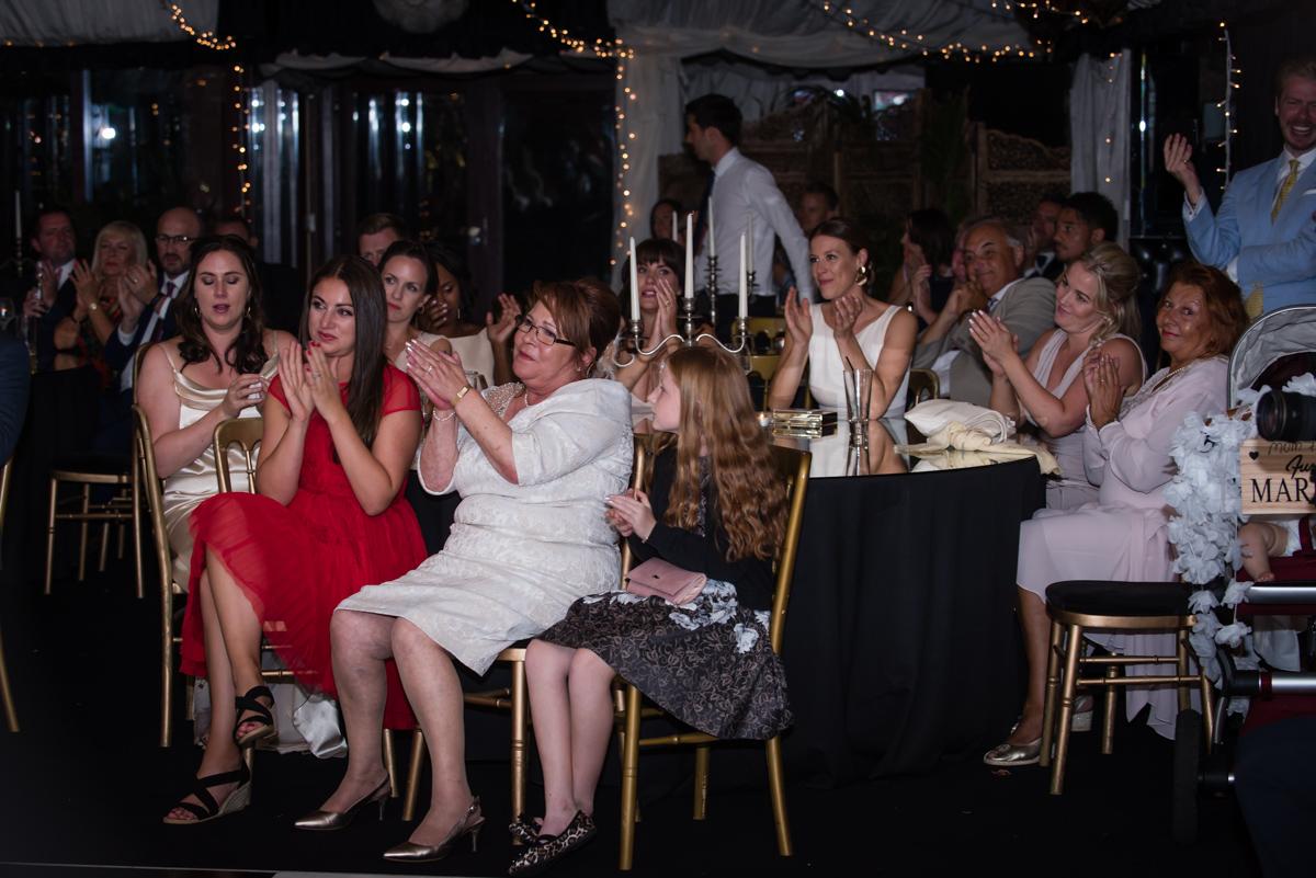 Martell Wedding-346.jpg