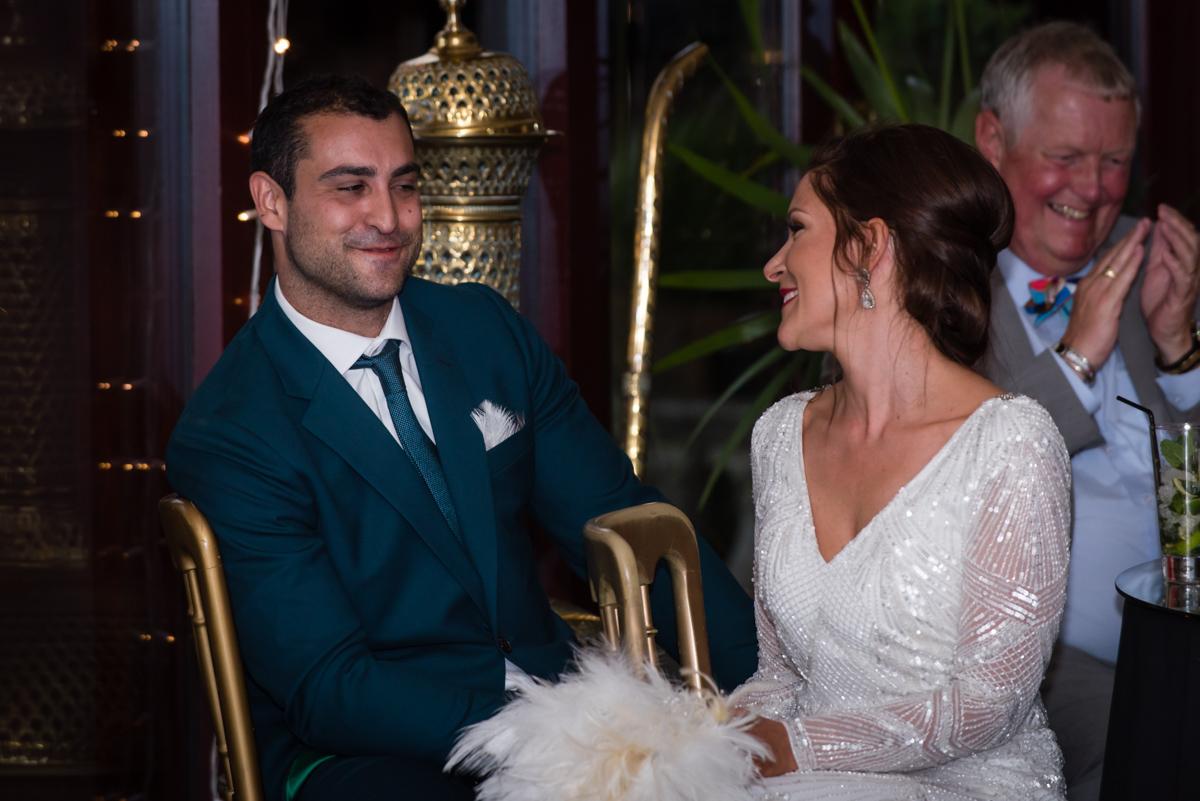 Martell Wedding-345.jpg