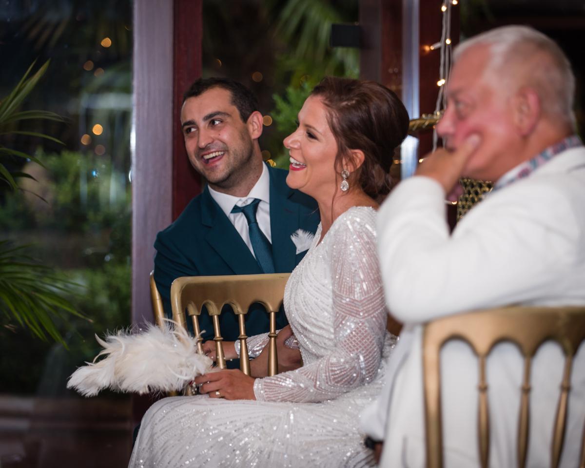 Martell Wedding-348.jpg