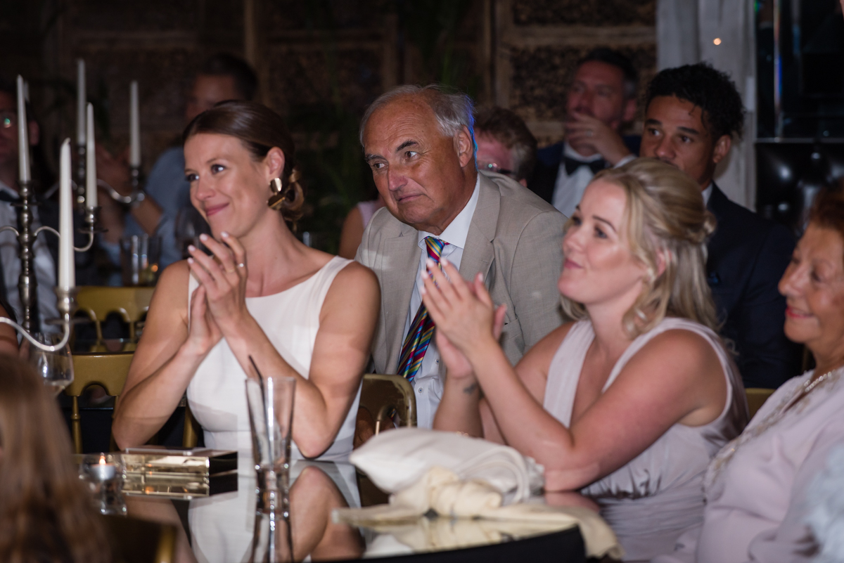 Martell Wedding-349.jpg
