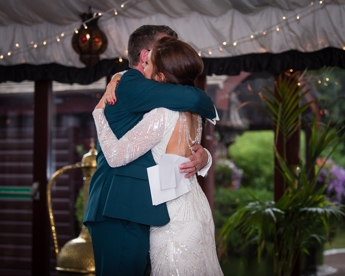 Martell Wedding-356.jpg
