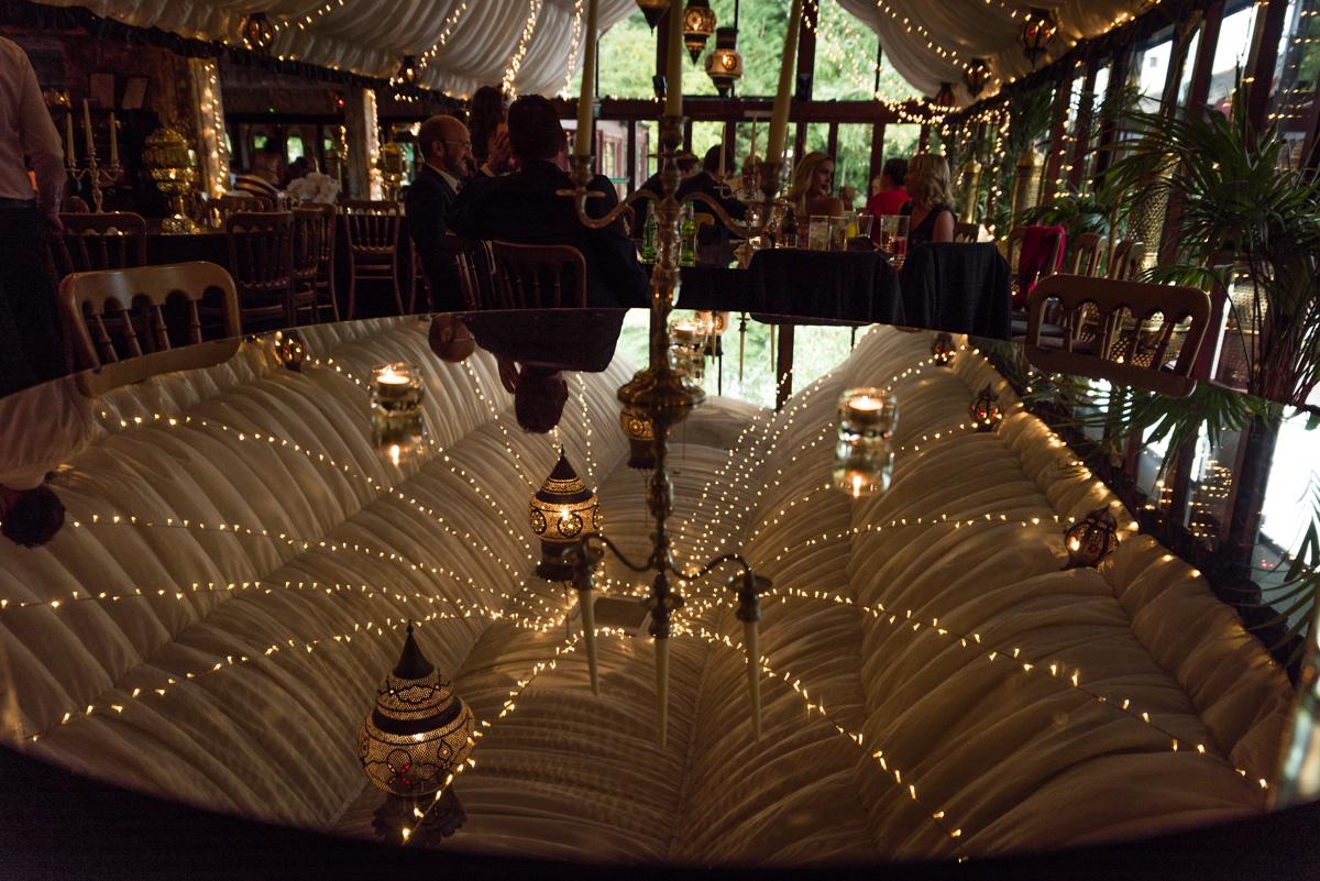 Martell Wedding-358.jpg