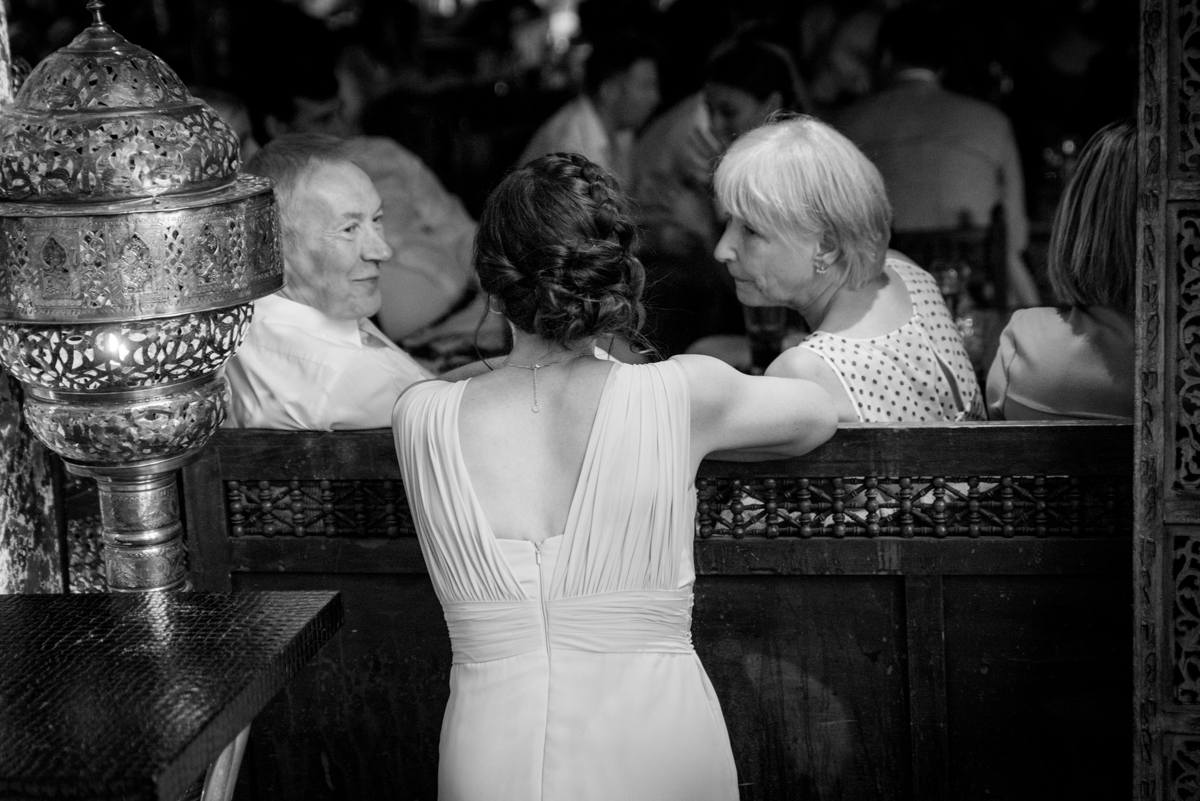Martell Wedding-377.jpg