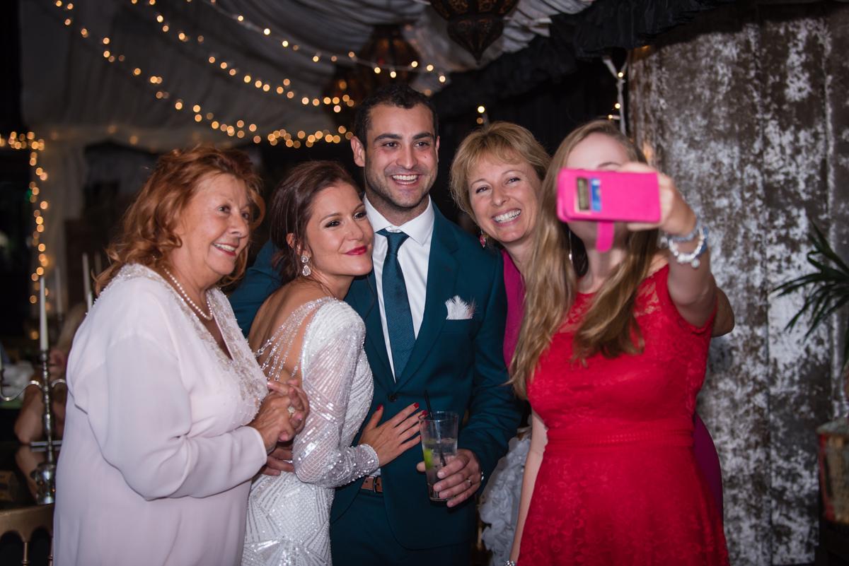 Martell Wedding-389.jpg