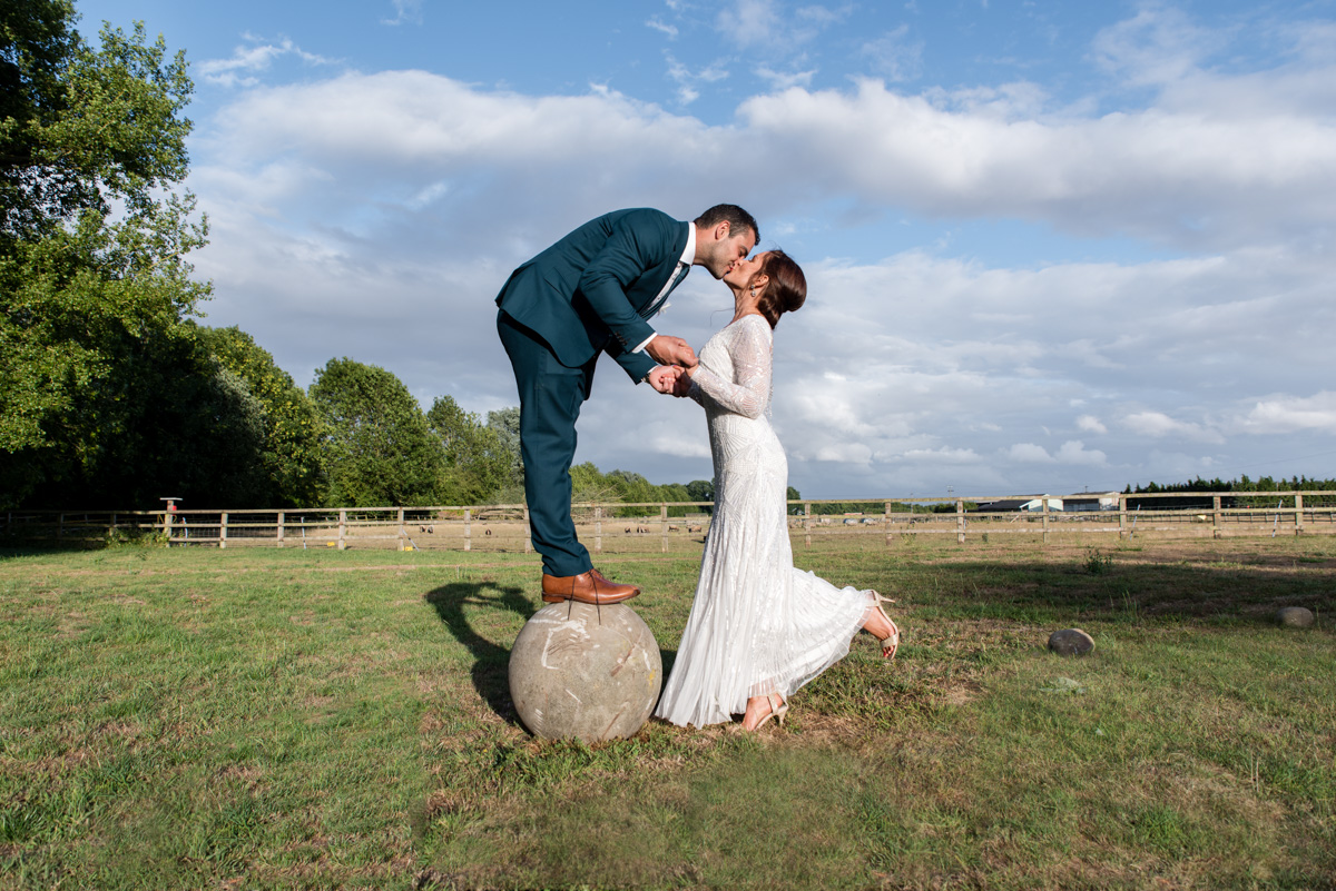 Martell Wedding-399.jpg
