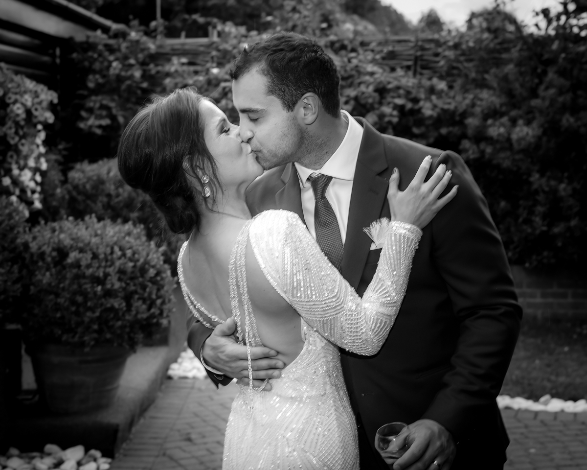 Martell Wedding-249.jpg