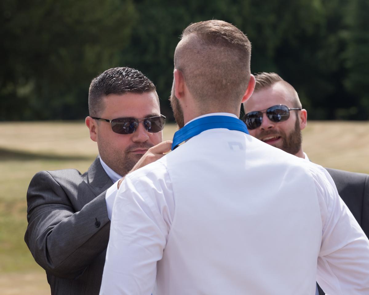 Kemp Wedding -12.jpg