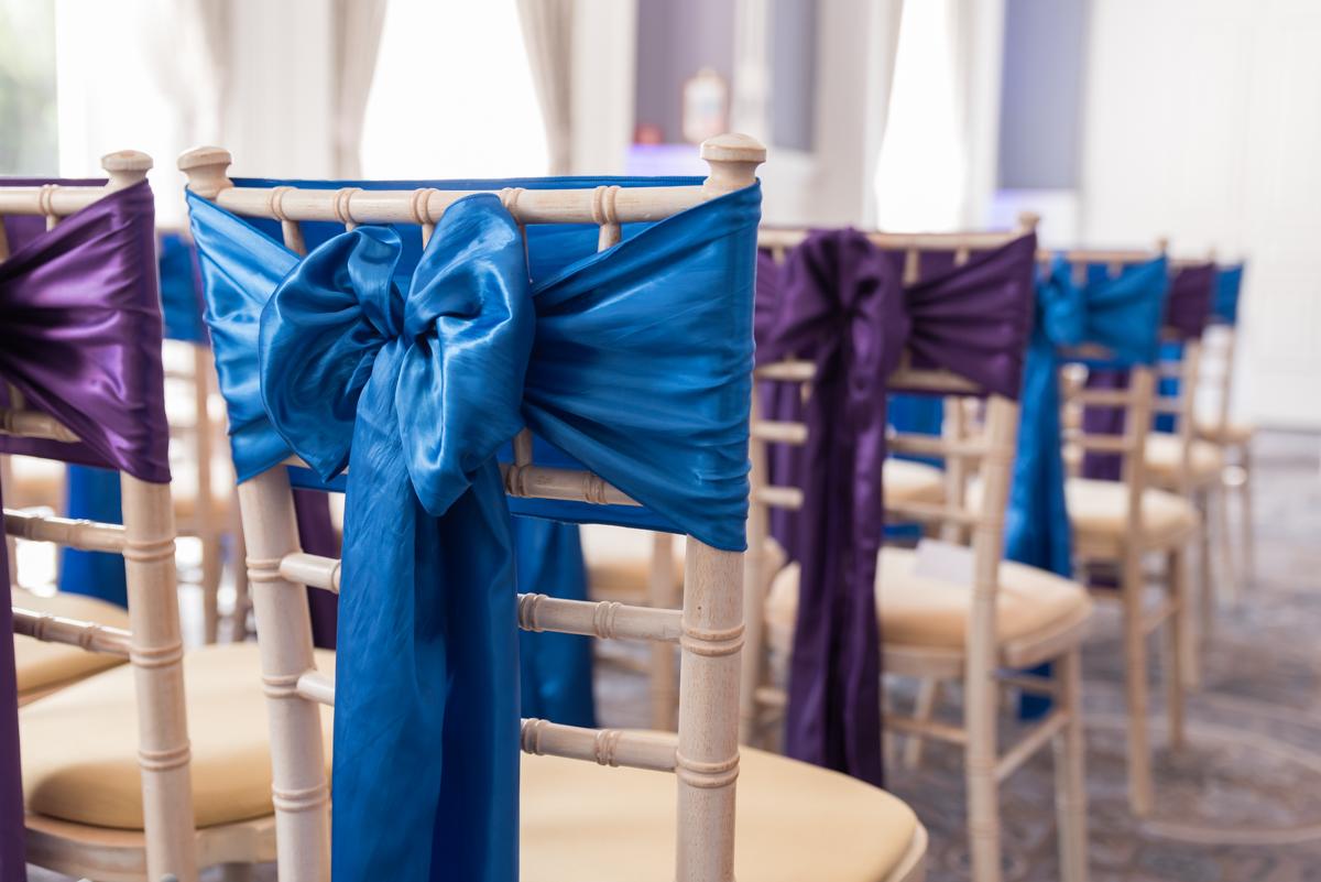 Kemp Wedding -16.jpg