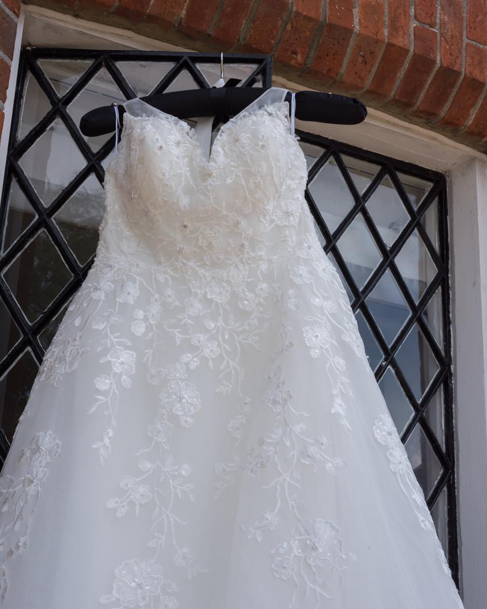 Kemp Wedding -23.jpg