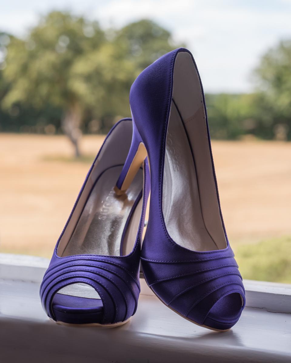 Kemp Wedding -24.jpg
