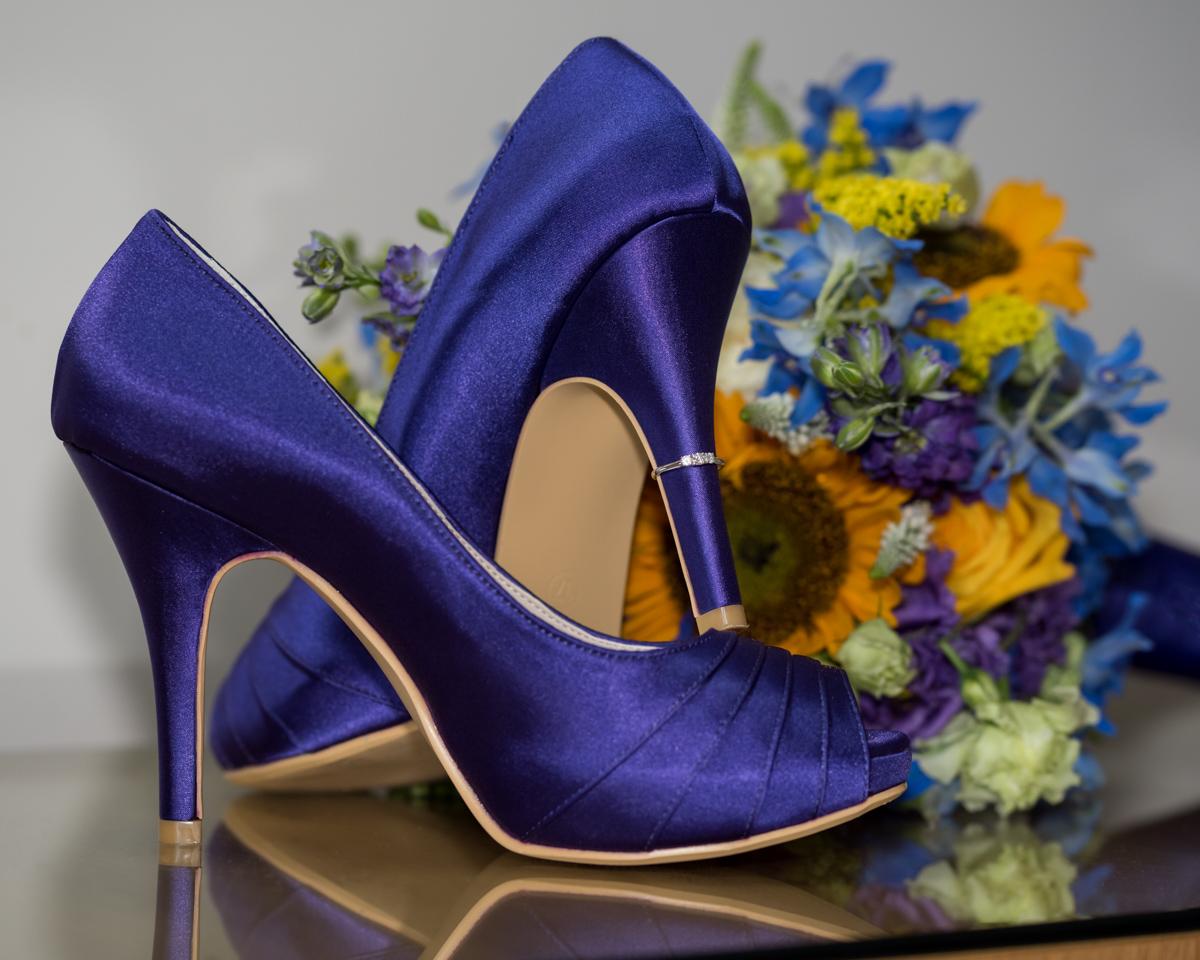 Kemp Wedding -29.jpg