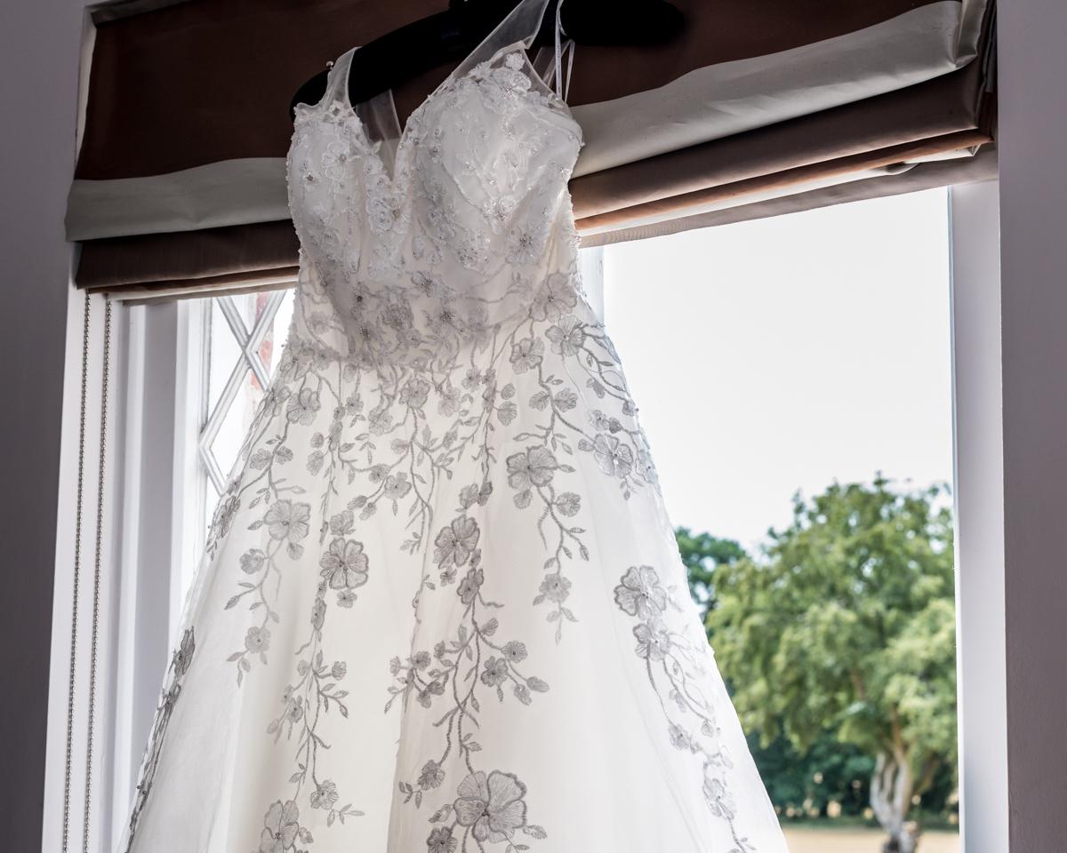 Kemp Wedding -32.jpg