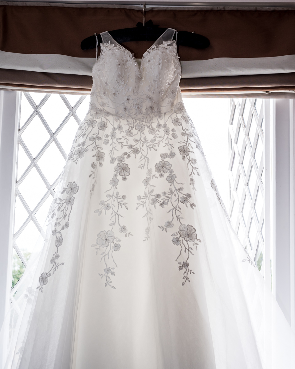 Kemp Wedding -33.jpg