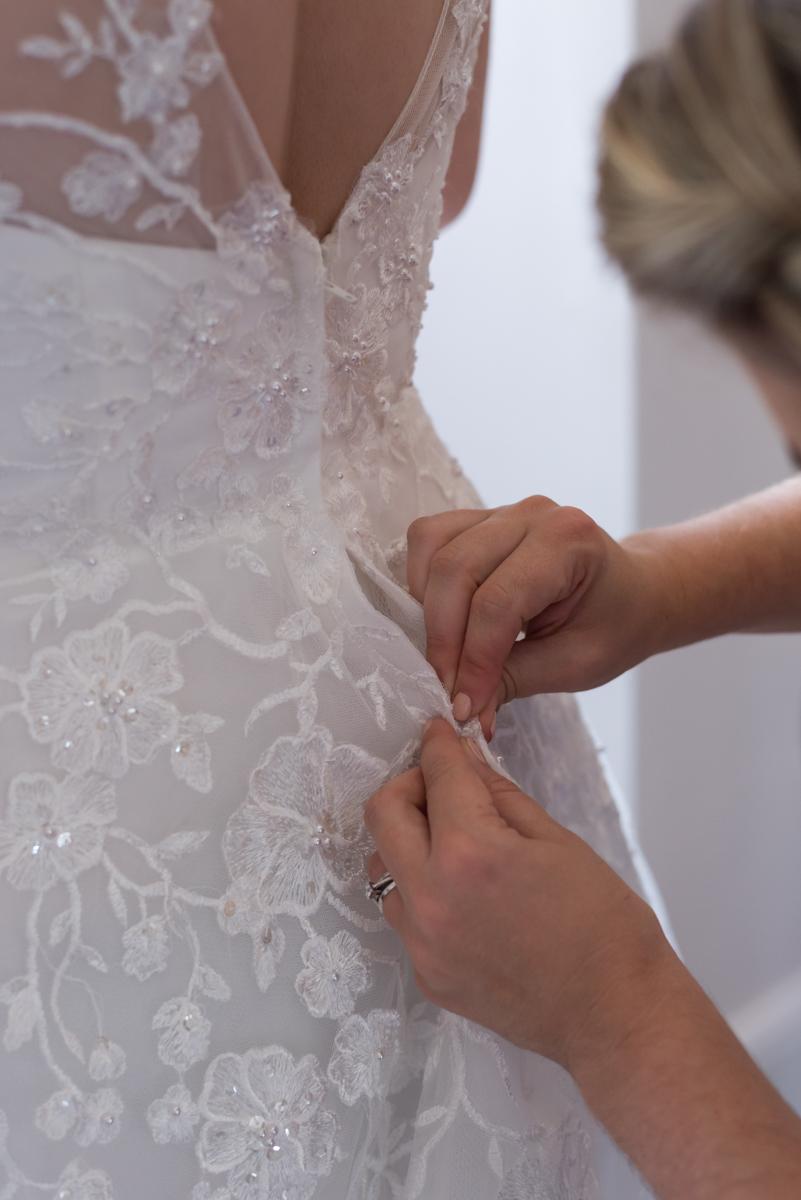 Kemp Wedding -70.jpg