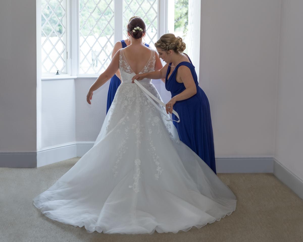 Kemp Wedding -73.jpg