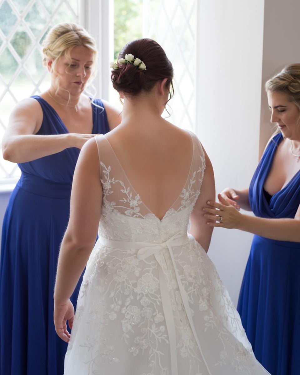 Kemp Wedding -76.jpg
