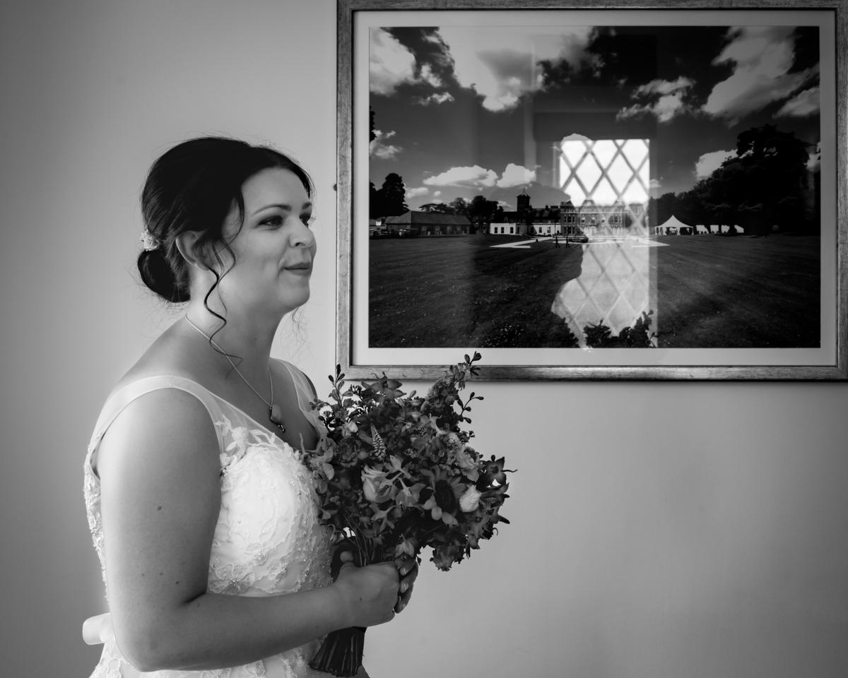 Kemp Wedding -89.jpg