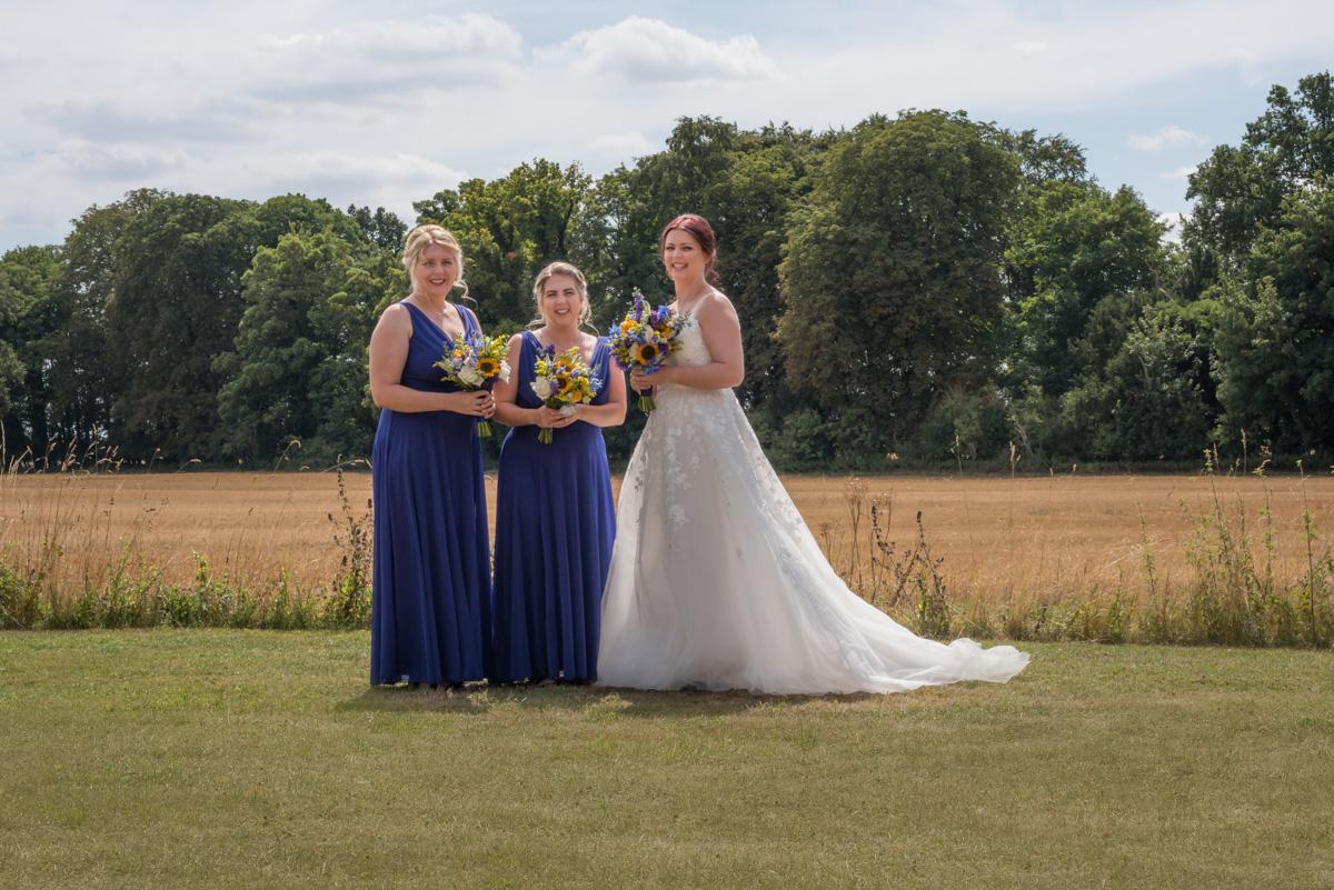 Kemp Wedding -95.jpg