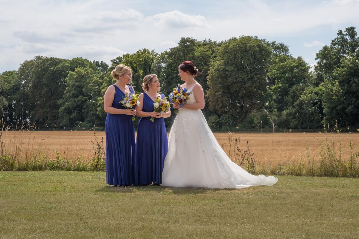 Kemp Wedding -94.jpg