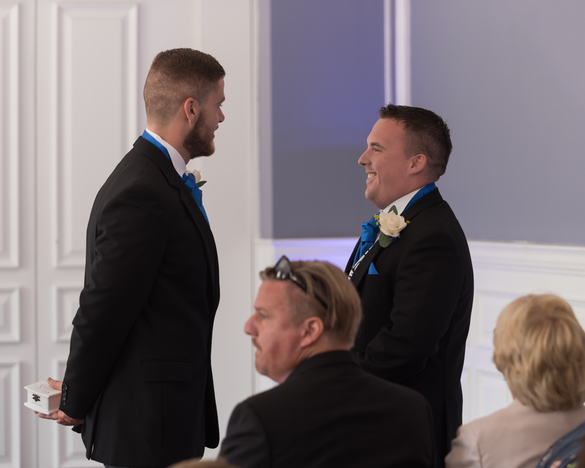 Kemp Wedding -100.jpg