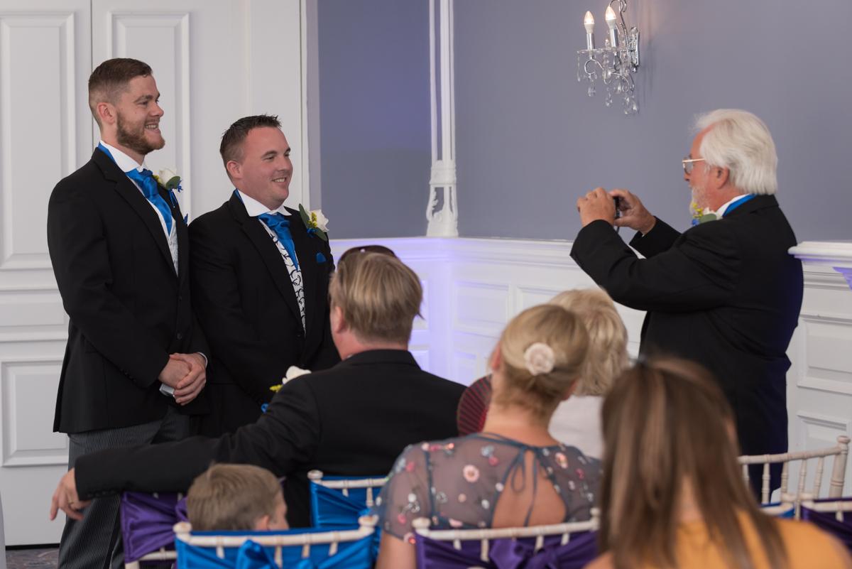 Kemp Wedding -101.jpg
