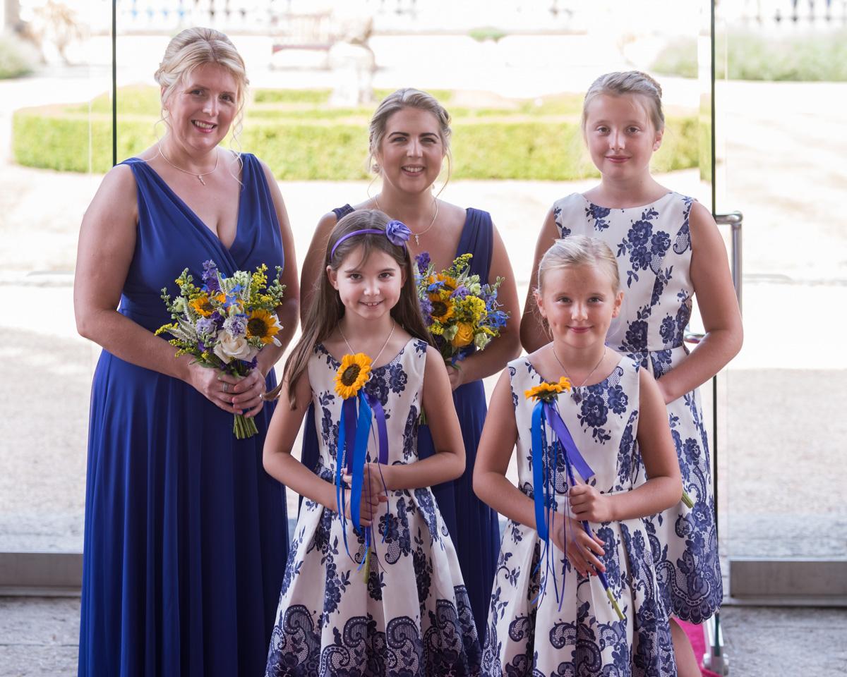Kemp Wedding -108.jpg