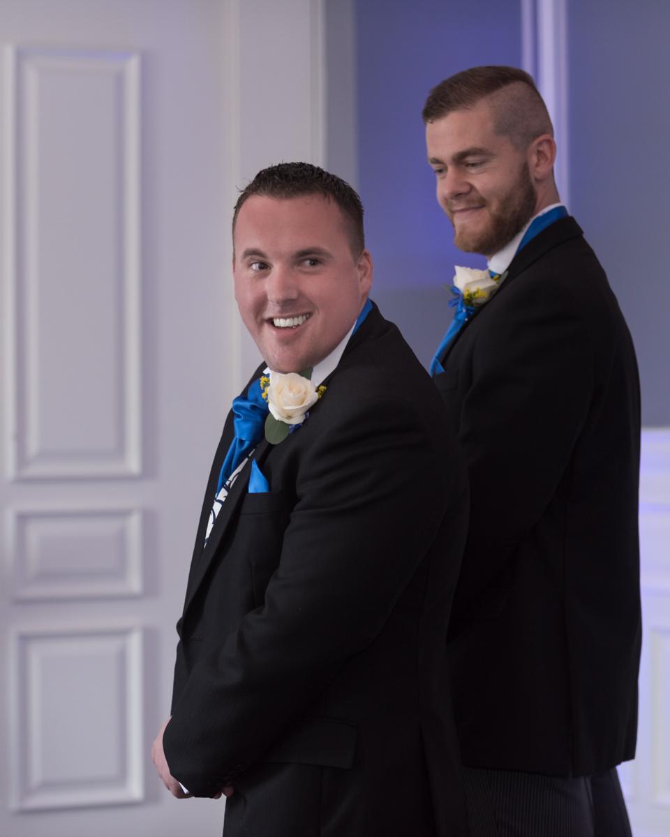 Kemp Wedding -110.jpg