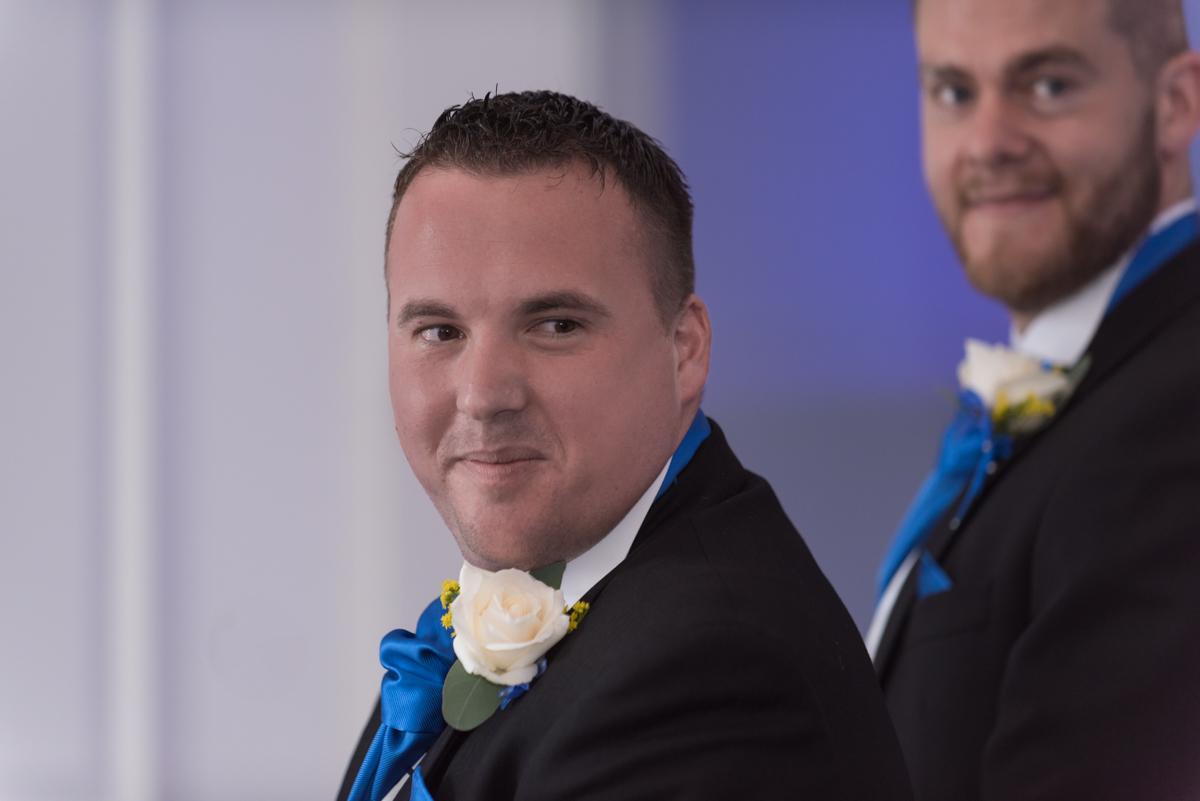 Kemp Wedding -111.jpg