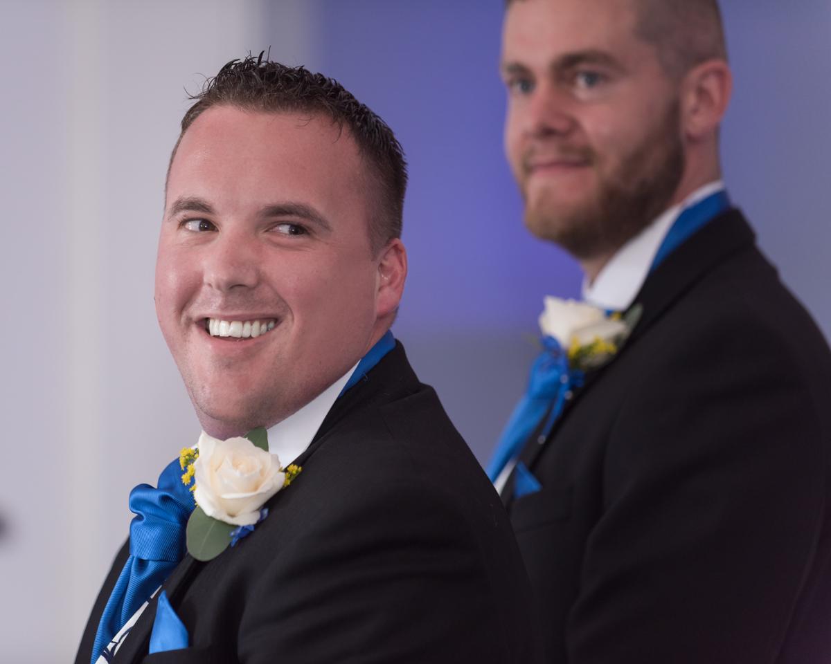 Kemp Wedding -113.jpg
