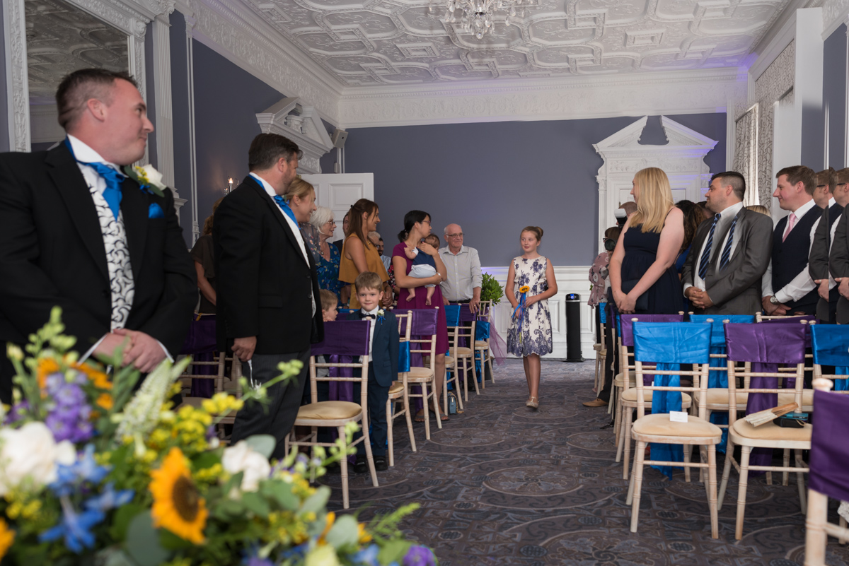 Kemp Wedding -114.jpg