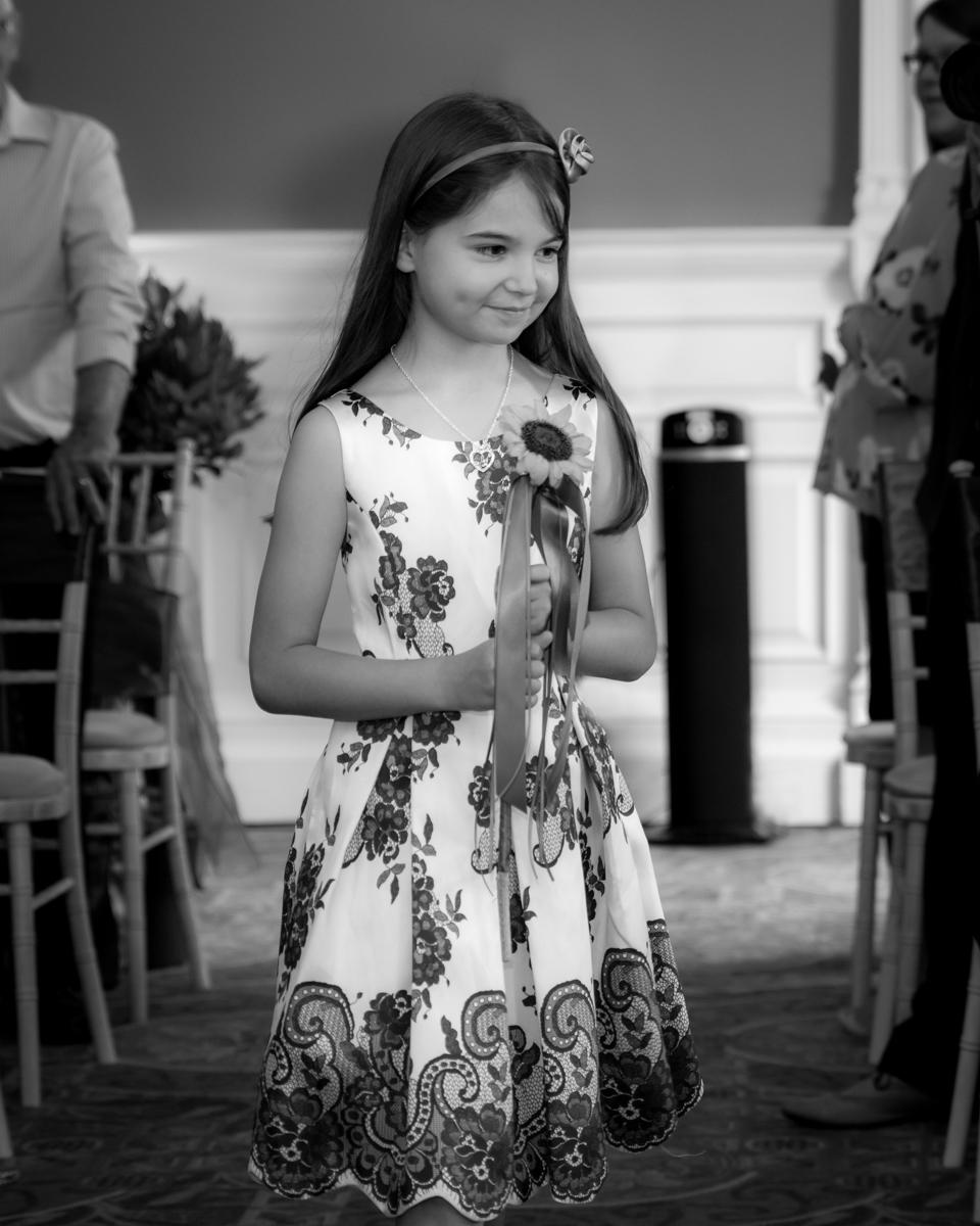 Kemp Wedding -118.jpg