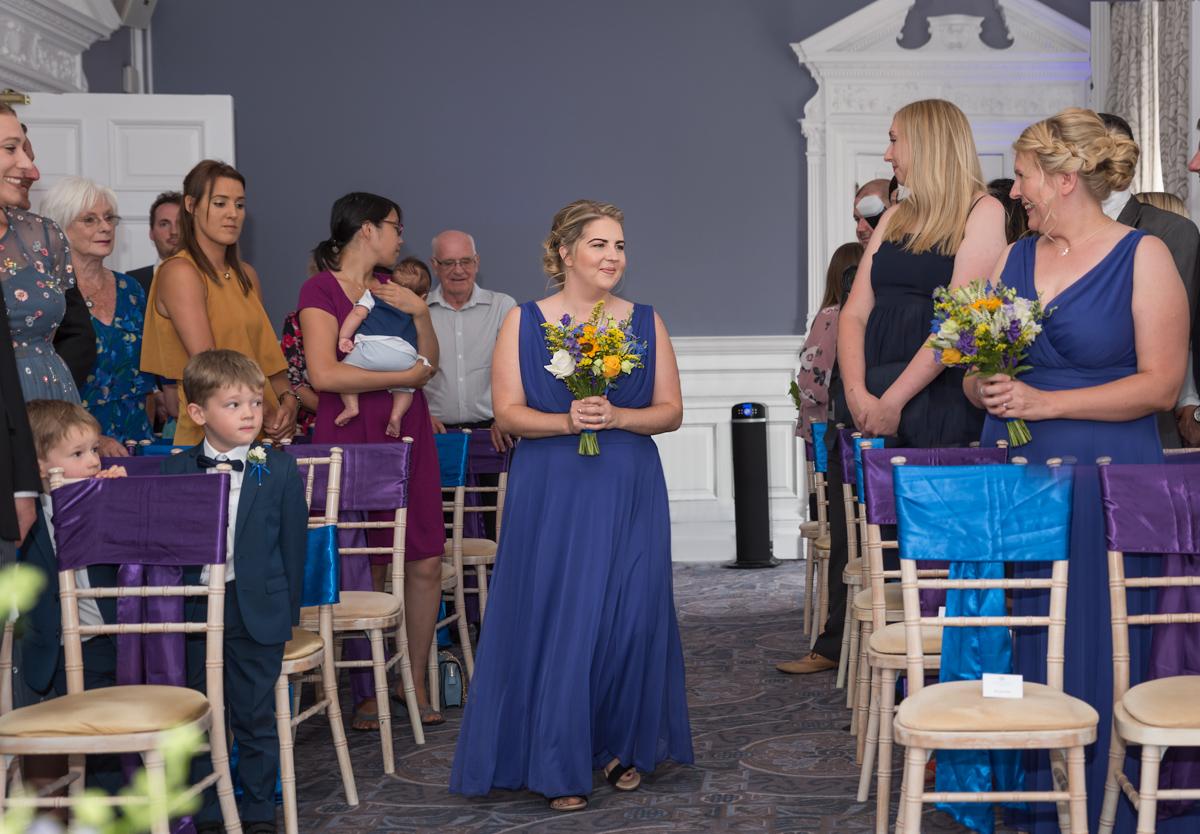 Kemp Wedding -121.jpg