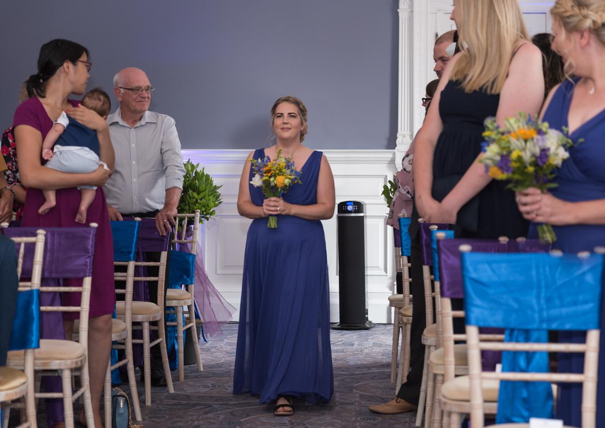 Kemp Wedding -120.jpg