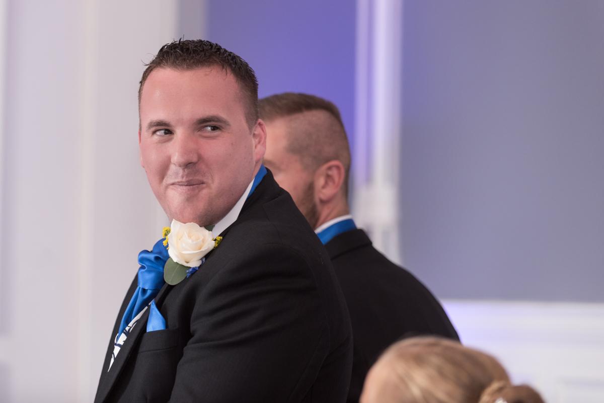 Kemp Wedding -123.jpg