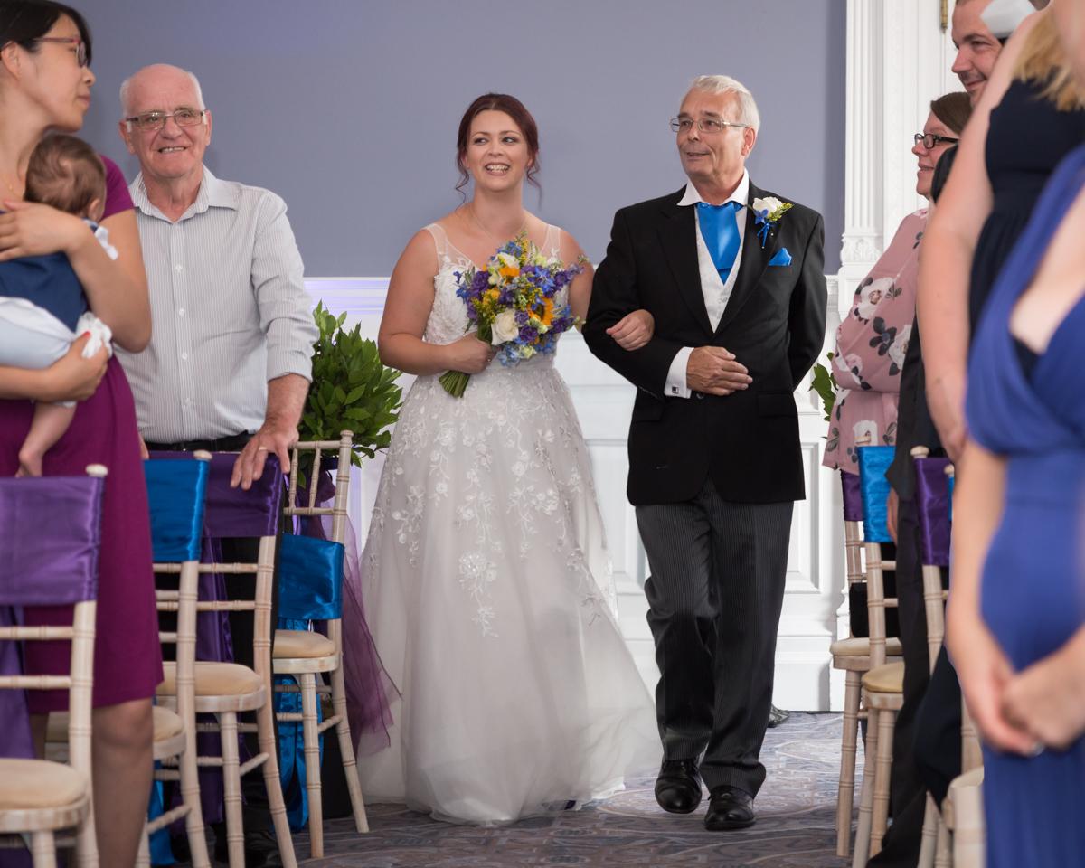 Kemp Wedding -125.jpg