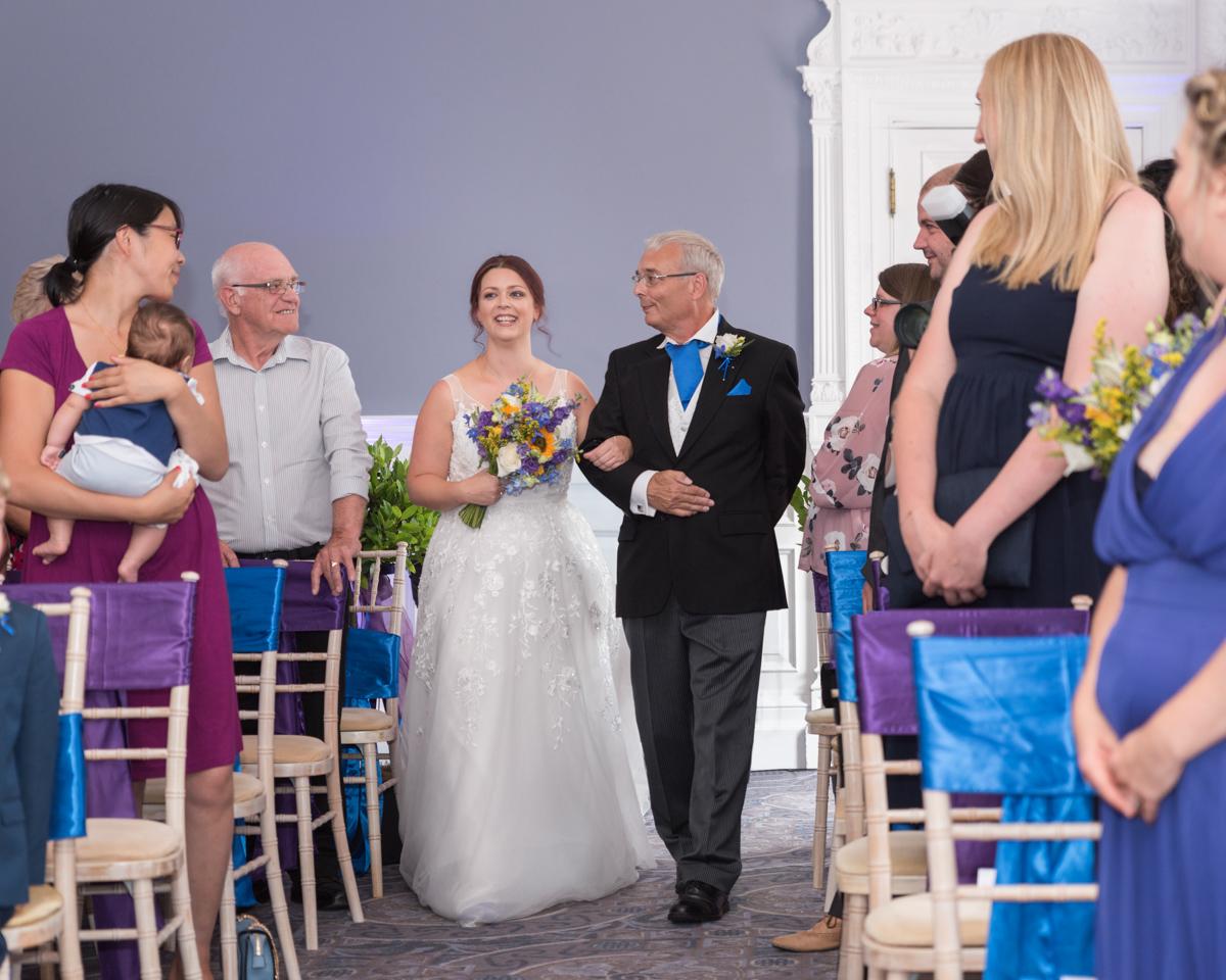 Kemp Wedding -126.jpg