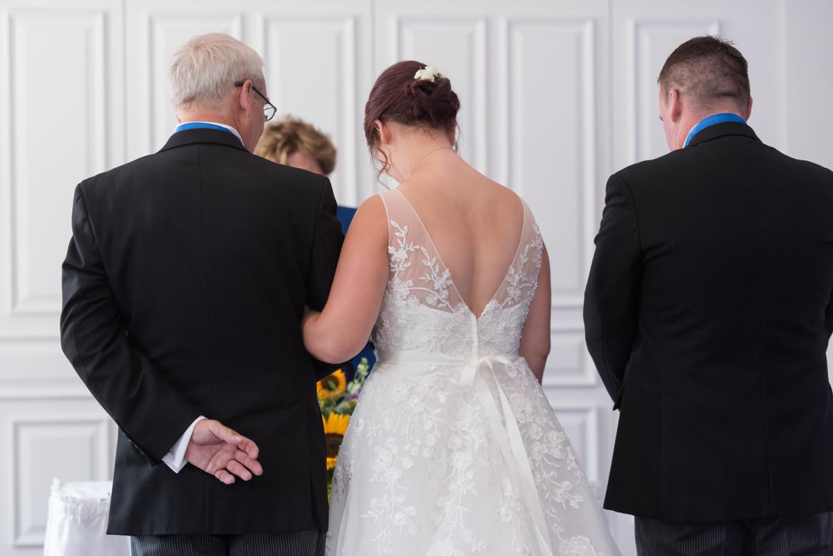 Kemp Wedding -129.jpg