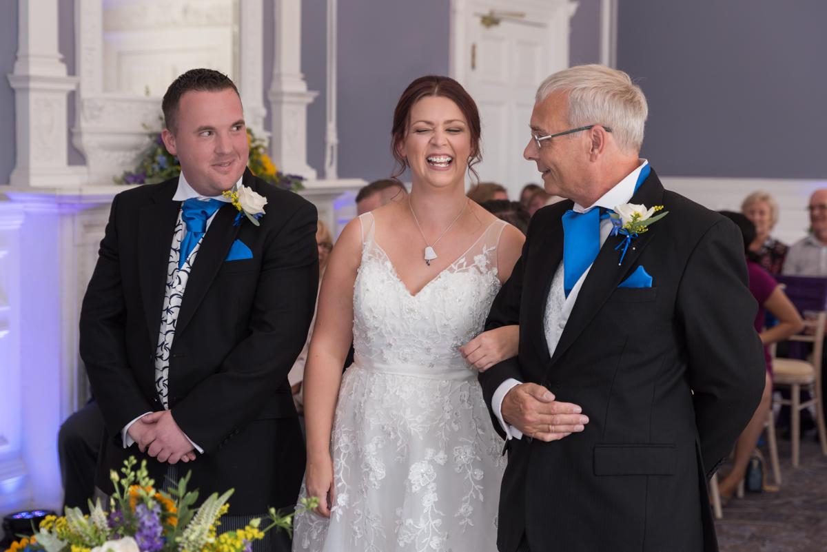Kemp Wedding -131.jpg
