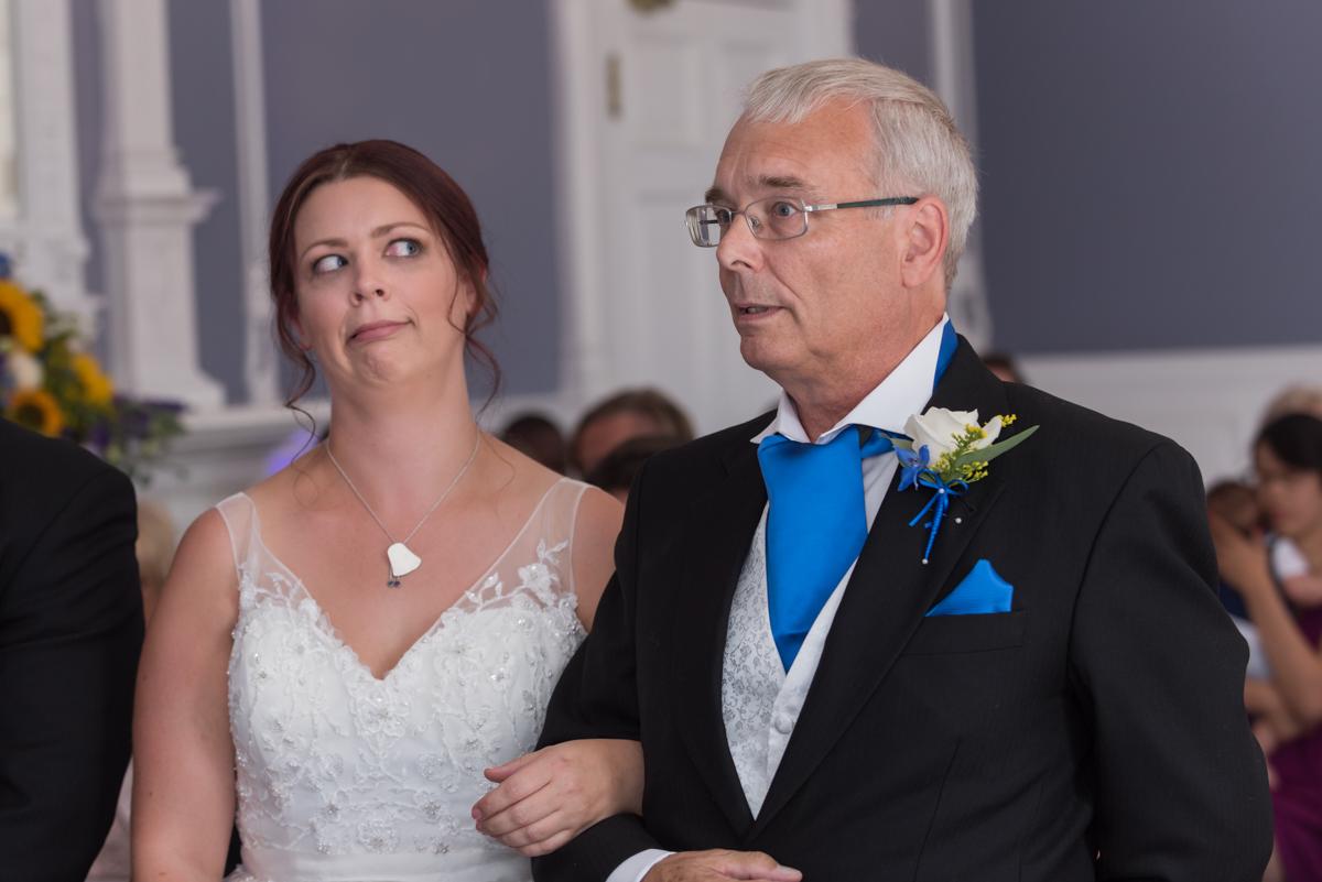 Kemp Wedding -133.jpg