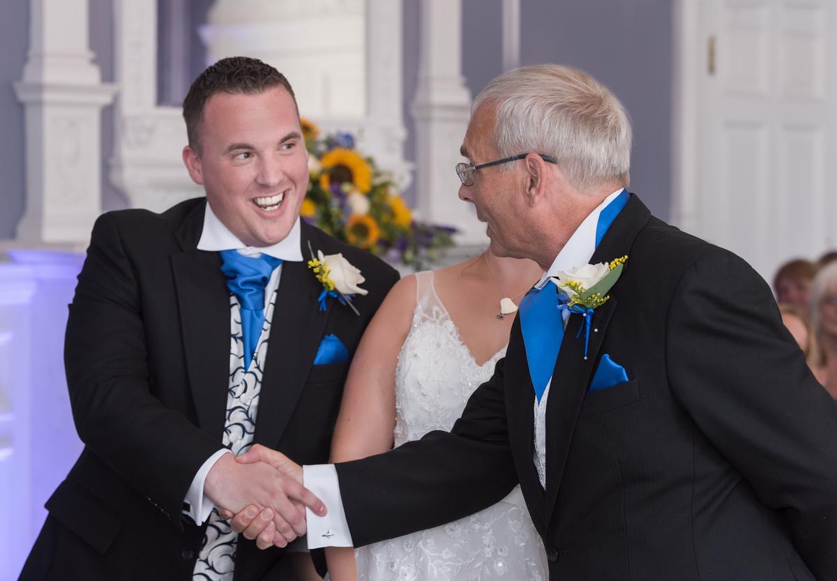 Kemp Wedding -135.jpg