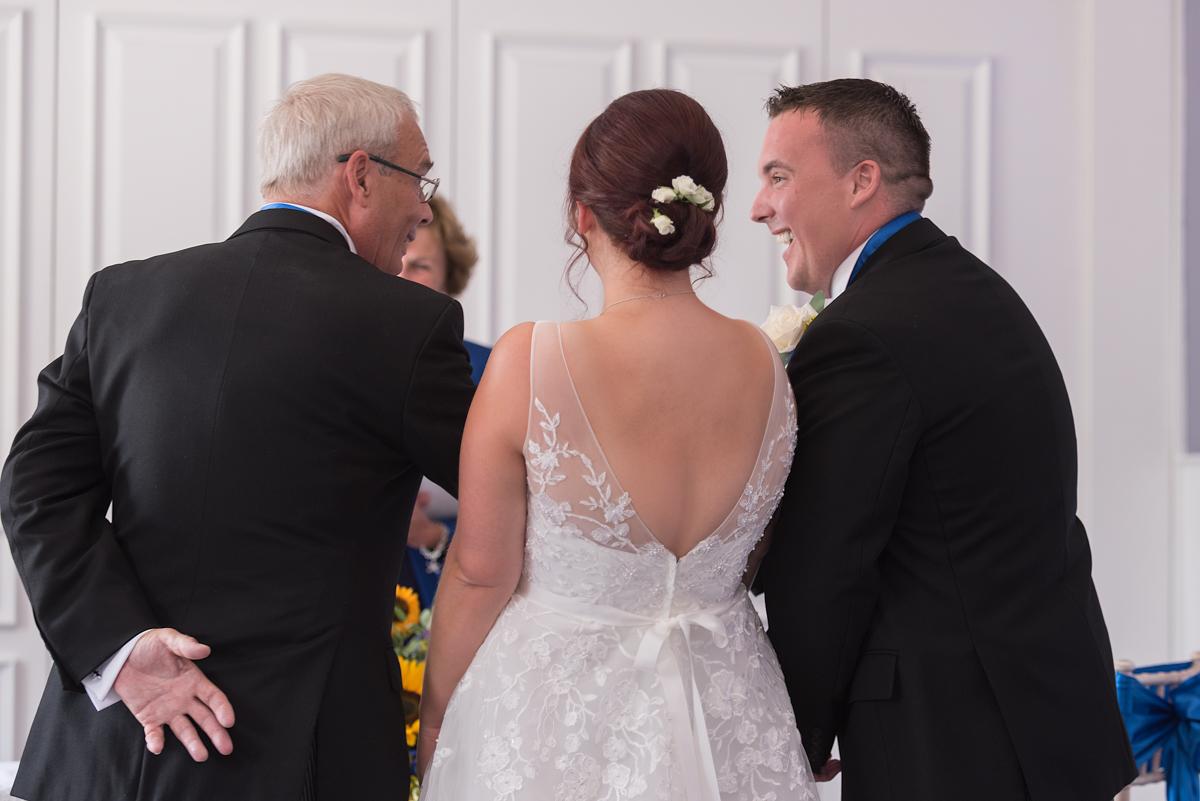 Kemp Wedding -137.jpg